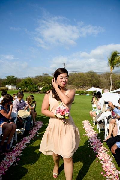 Ceremony_231 by LoreliAlviz