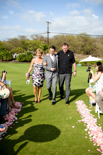 Ceremony_172 by LoreliAlviz