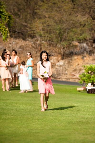 Ceremony_201 by LoreliAlviz
