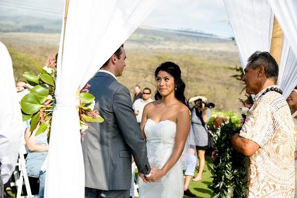 Ceremony_421 by LoreliAlviz