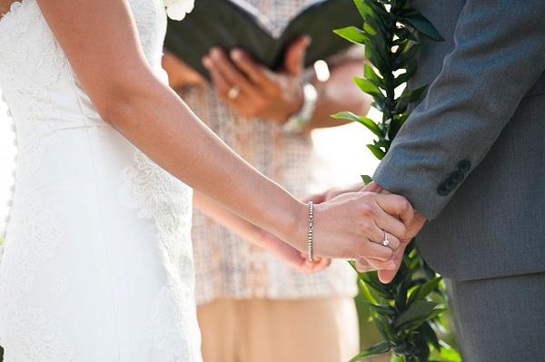 Ceremony_458 by LoreliAlviz