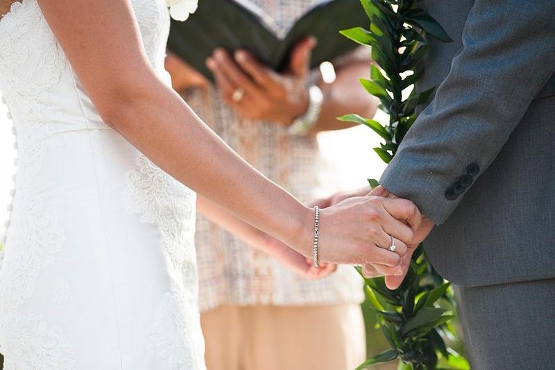 Ceremony_458