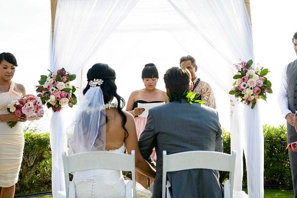 Ceremony_462 by LoreliAlviz