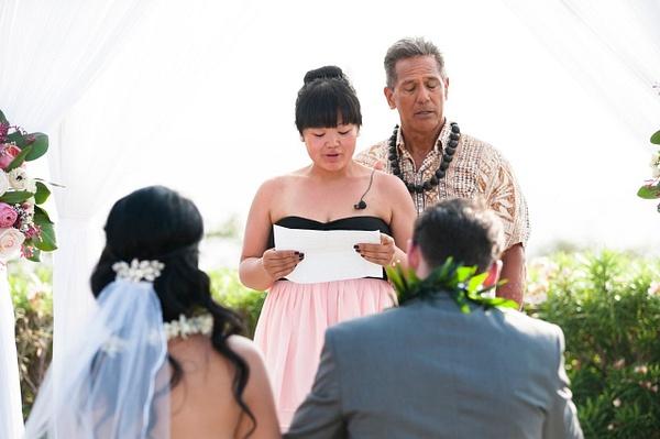 Ceremony_464 by LoreliAlviz