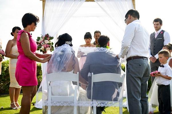 Ceremony_468 by LoreliAlviz