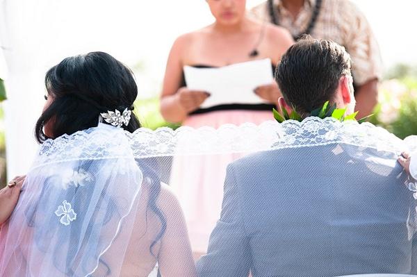 Ceremony_469 by LoreliAlviz
