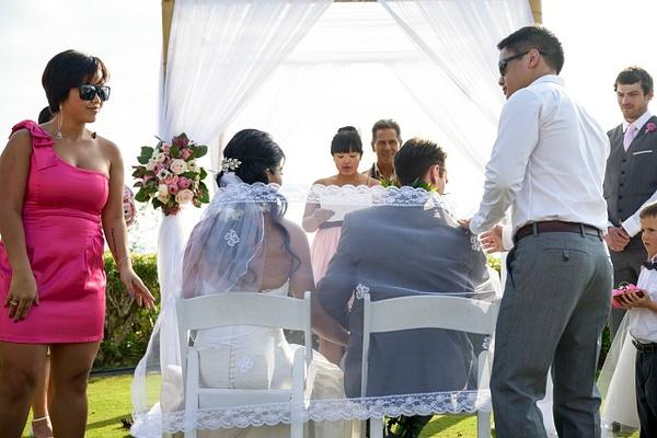 Ceremony_470 by LoreliAlviz