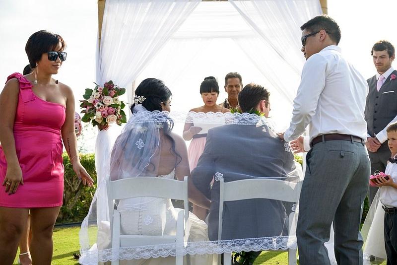 Ceremony_470