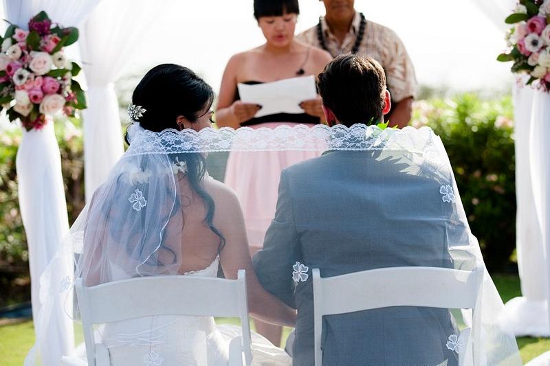 Ceremony_472