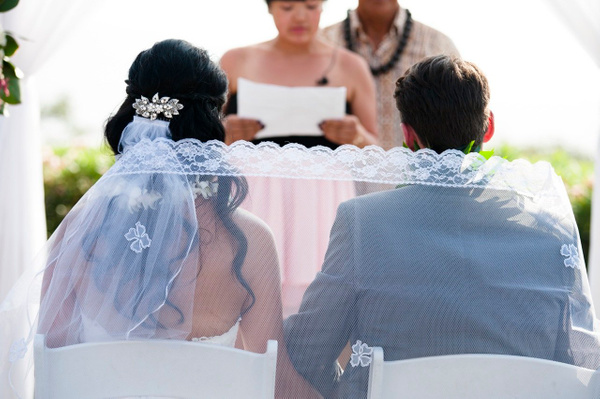 Ceremony_473 by LoreliAlviz