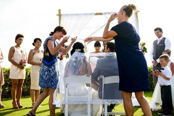 Ceremony_475 by LoreliAlviz