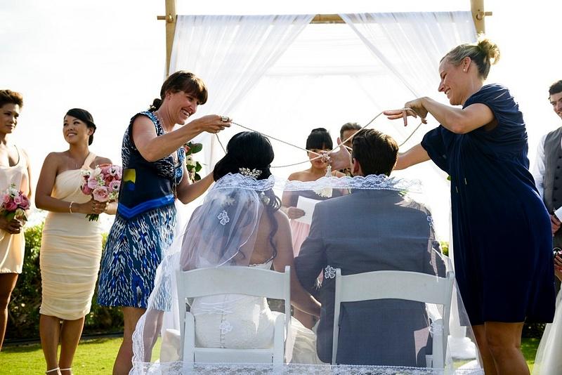 Ceremony_476
