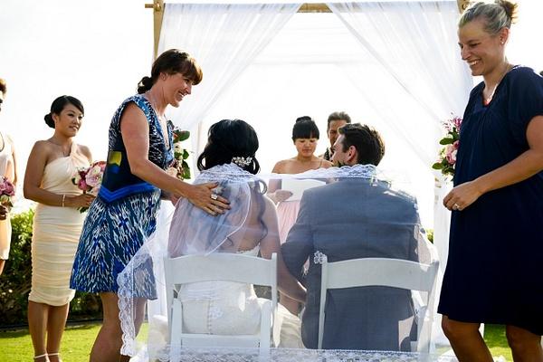 Ceremony_477 by LoreliAlviz
