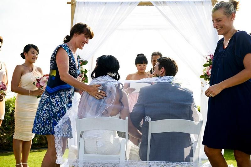 Ceremony_477