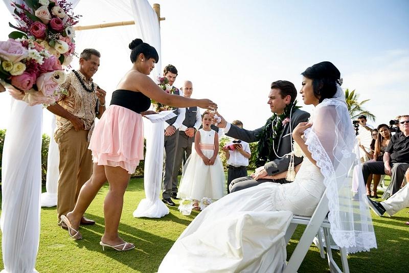 Ceremony_480