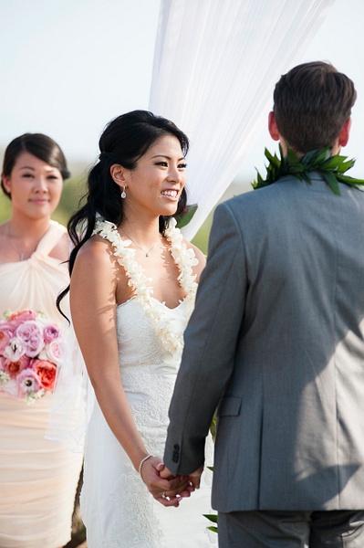 Ceremony_491 by LoreliAlviz