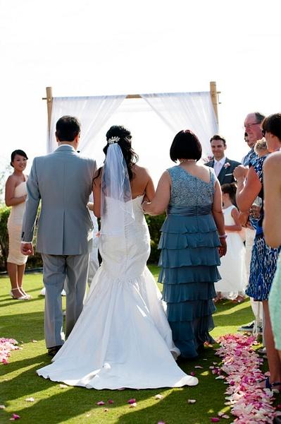 Ceremony_358 by LoreliAlviz