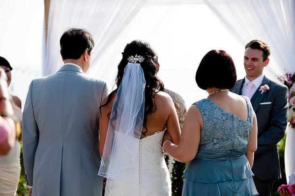 Ceremony_365 by LoreliAlviz