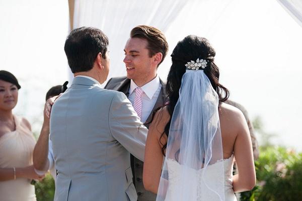 Ceremony_385 by LoreliAlviz