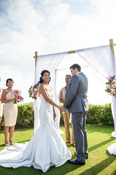 Ceremony_389 by LoreliAlviz