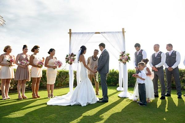 Ceremony_408 by LoreliAlviz