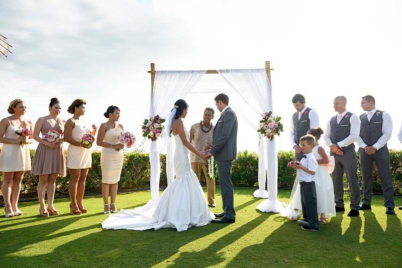 Ceremony_408