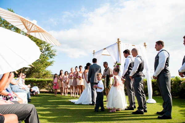Ceremony_410 by LoreliAlviz