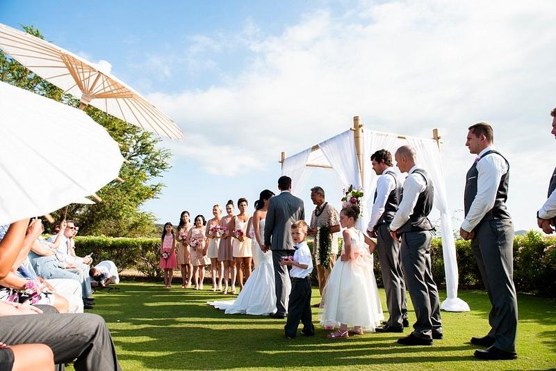 Ceremony_410