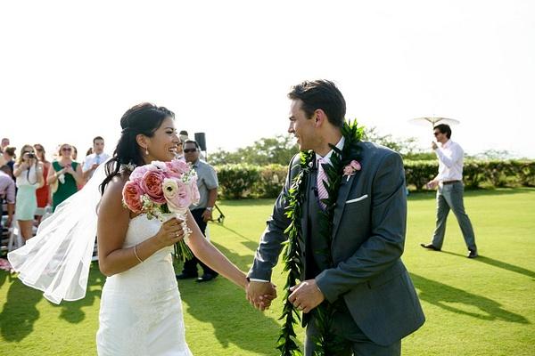 Ceremony_623 by LoreliAlviz