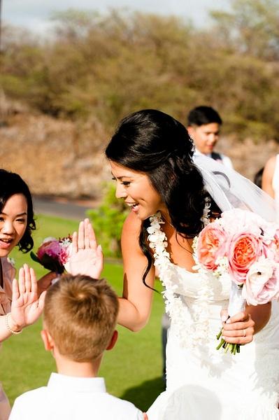 Ceremony_632 by LoreliAlviz