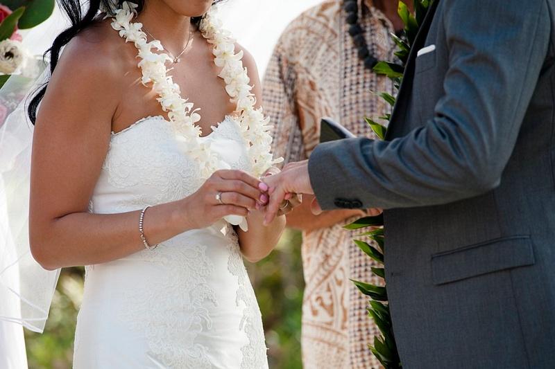 Ceremony_540
