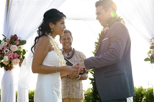 Ceremony_547 by LoreliAlviz