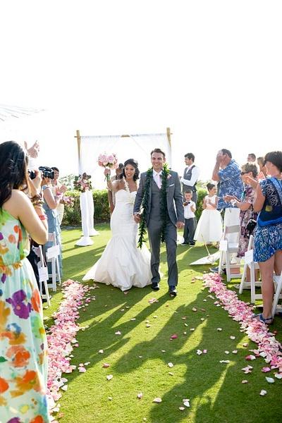 Ceremony_601 by LoreliAlviz