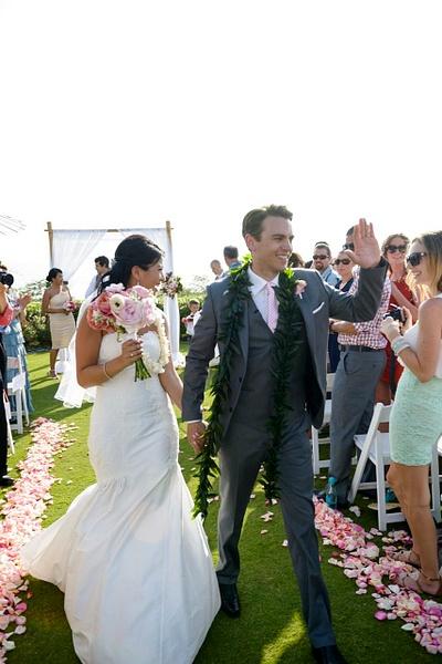 Ceremony_611 by LoreliAlviz