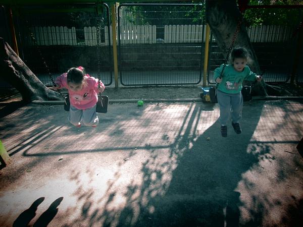 IMG_2613 by GanEgoz