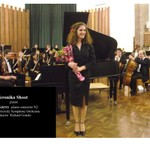 Saint Saens Concerto N 2