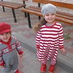 Kids - 2014