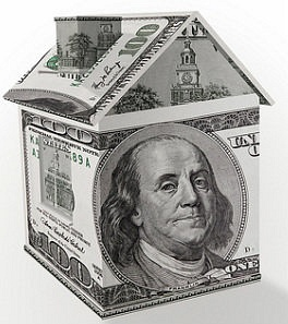 Can i sell my house fast online by DeniseNixon