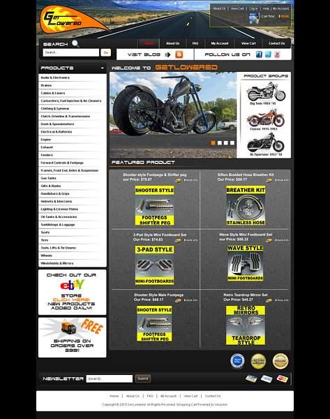 Getlowered_homepage_30-11-10