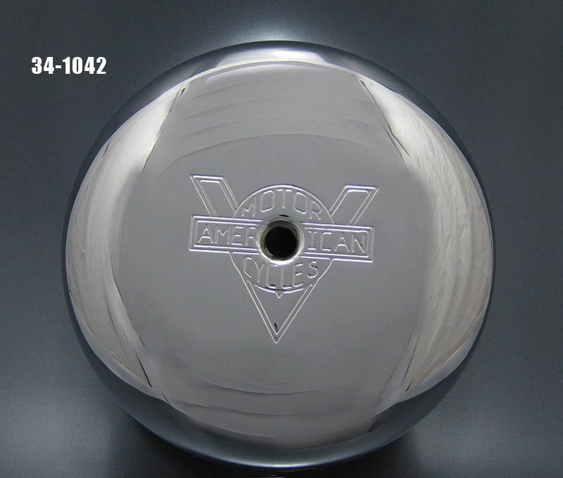 34-1042