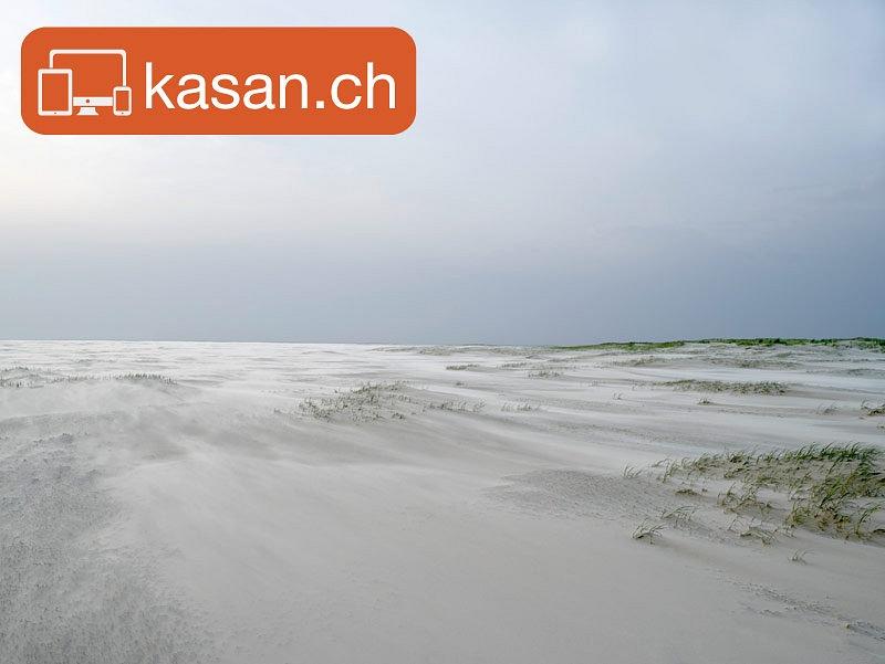 kasan_webdesign_06