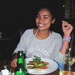 Australien-Indonesien 2013