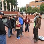Oregon 2013 Day 3