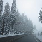 Oregon 2013 Day 4 Mt. Hood