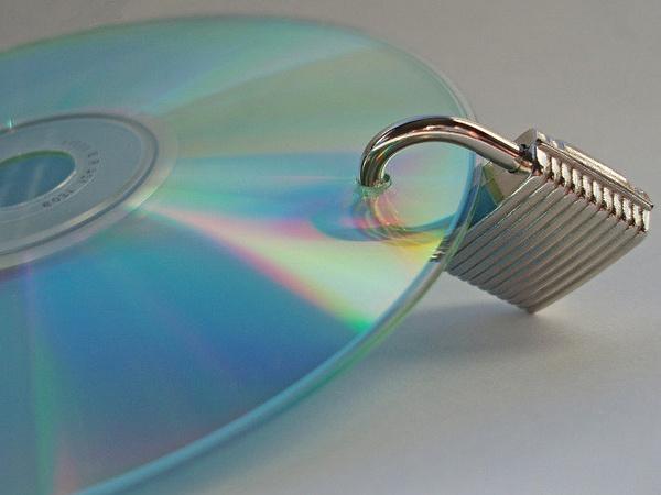 Album-20131017-2313 by Garypoyner