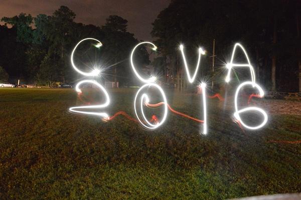 NVCSA Cue Camp 2016 by NVCSApics by NVCSApics
