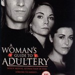 A Woman's Guide To Adultery HR
