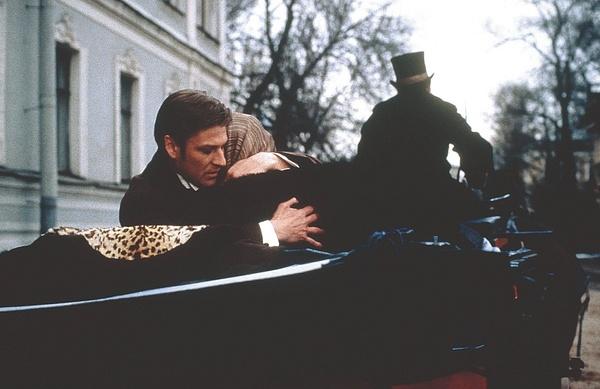 Anna-Karenina-anna-karenina-1997-movie-29523136-1780-1154