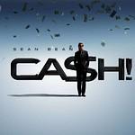 Cash HR