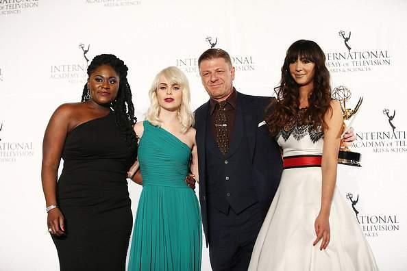 Sean+Bean+41st+International+Emmy+Awards+Press+4T9xIvZ0i3ml